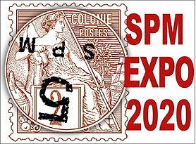 spm 1.jpg