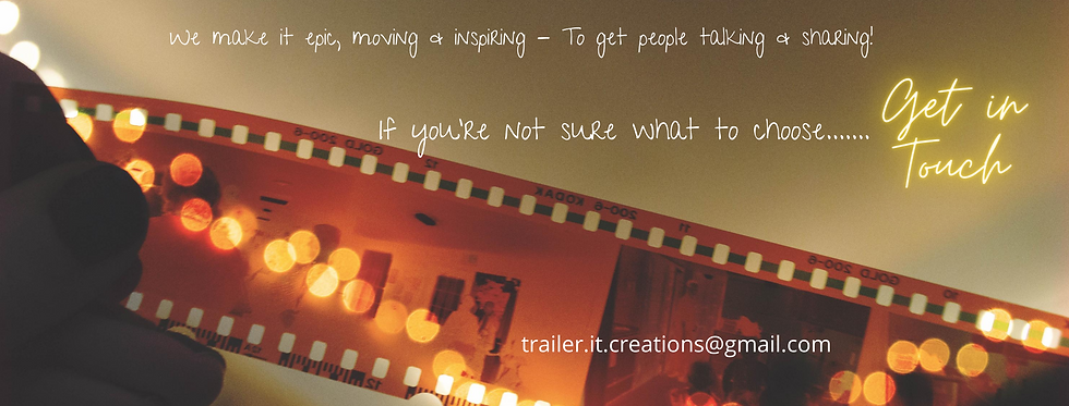 Banner Trailer It.png
