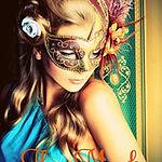 TheMask-Cover Art.jpg