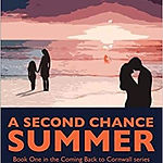 A%20Second%20Chance%20Summer%20Cover%20I