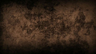 Reborn Audiobook Trailer