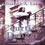 Courting Danger Audio Cover.jpg