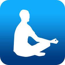 National Stress Awareness Day - 6th November