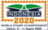 indonesia 2020.jpg