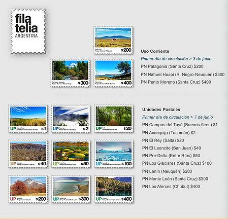 Junio-2019.Parques_Nacionales.jpg