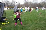 Yeatman Elite Softball (YES)  hitting camps