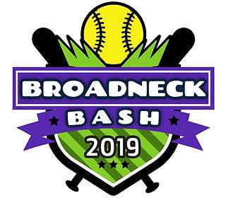 Broadneck Bash 2019.jpg