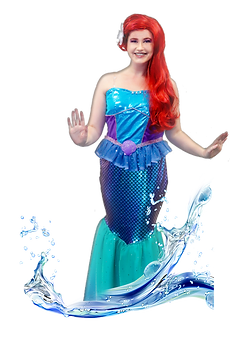 Little MErmaid character.png