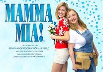 Mamma Mia Home Page.jpg