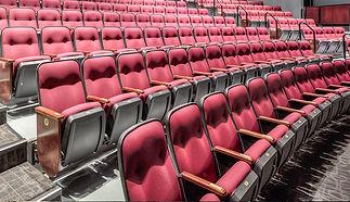 OCPA SEATS.jpg