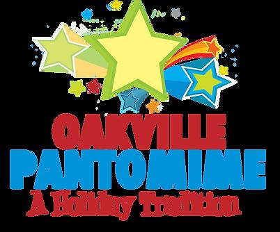 Oakville Panto Logo.png
