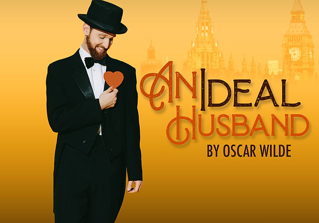ideal husband Home Page.jpg