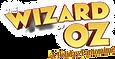 WOZ Logo.png