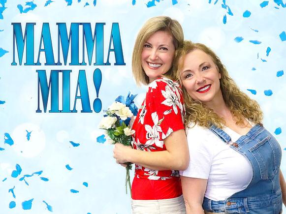 MAMMA%20MIA%20PROMO-5428-Recovered%20cop