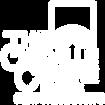 OCPA Logo.png