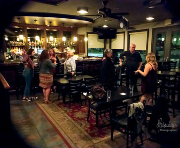180512R-Huron-Club-bar.jpg