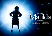 Matilda Home Page.jpg