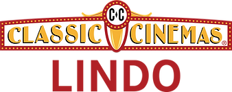 LIndo Theater CClogo18lindo.png
