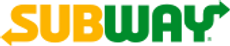 Subway 03-logo-primary-desktop.png