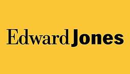edward-jones-logo.jpeg