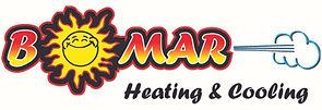 Bomar Logo.jpg