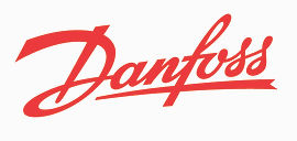 Danfoss_Transparant_background[1].jpg