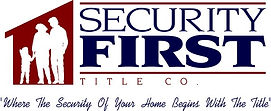 Security First Logo.jpg