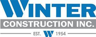 winter_construction_logo.jpg