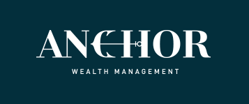 Anchor-Logo-5bbe2164c3023.png