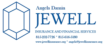 Jewell Logo Contact Info.PNG