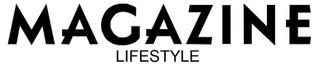 Logo Magzine Lifestyle.jpg