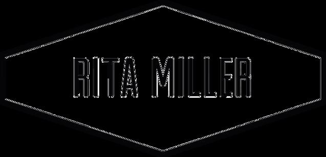 logo_Rita Miller_H.png