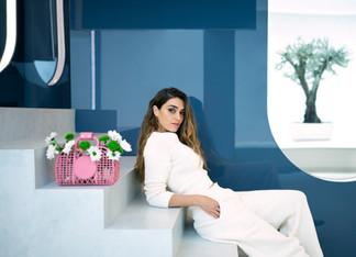 Olivia Molina-2061.jpg