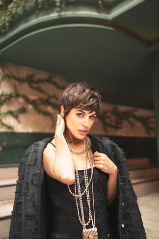 Adriana Ugarte-622848.jpg