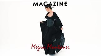 Megan Montaner.mp4