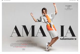 Amaia Salamanca-10127_Magazine 17_01_21.