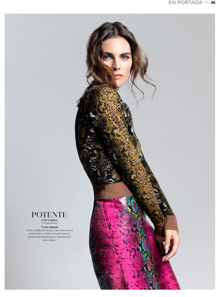 Amaia Salamanca-10722_Magazine 17_01_21.