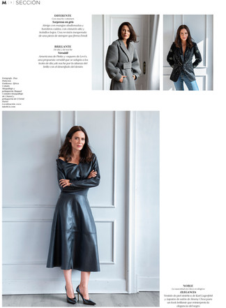 Aitana-4864 Magazine.jpg