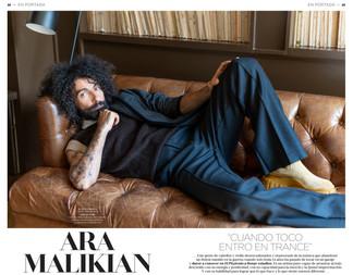 Ara Malikian-9656 Magazine LVp.jpg