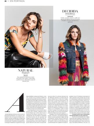 Amaia Salamanca-10343+9074 Magazine 17_0