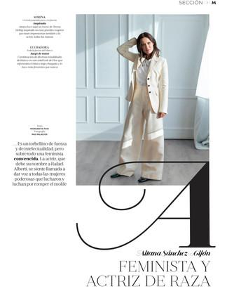 Aitana-6559 Magazine.jpg