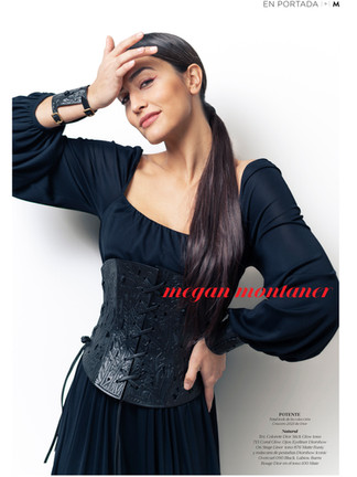 Megan-5899 Magazine.jpg