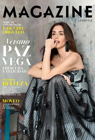 Paz Vega-777_Magazine 27.03 Portada.jpg