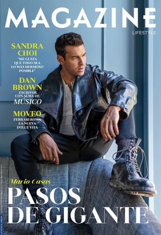 Mario Casas-3826_Magazine 20.09.20 Portada_P.jpg