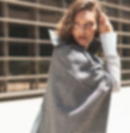 Dasha Daraganova-9133_marie_clarie_Mx.jp