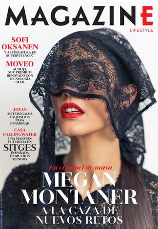 Megan-5223 Portada Magazine.jpg