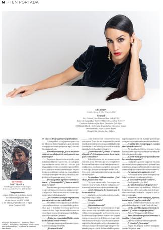 Megan-5350 Magazine.jpg