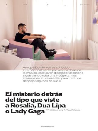 Domingo-7830_VAV54_p38.jpg