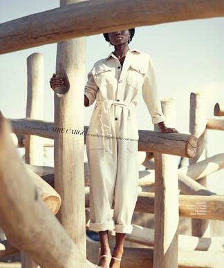 Michelle Ichofe-0008 Harper's Bazaar MX 05-20.jpg