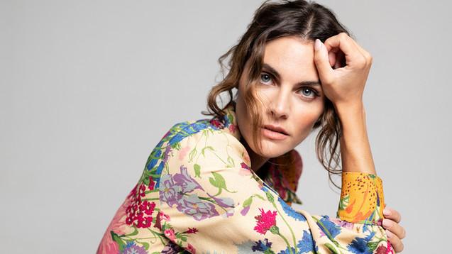 Amaia Salamanca - Magazine Lifestyle La Vanguardia